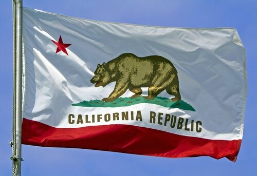 California Proposes Increases in Fuel and Vehicle Taxes to Fund Transport Facilities