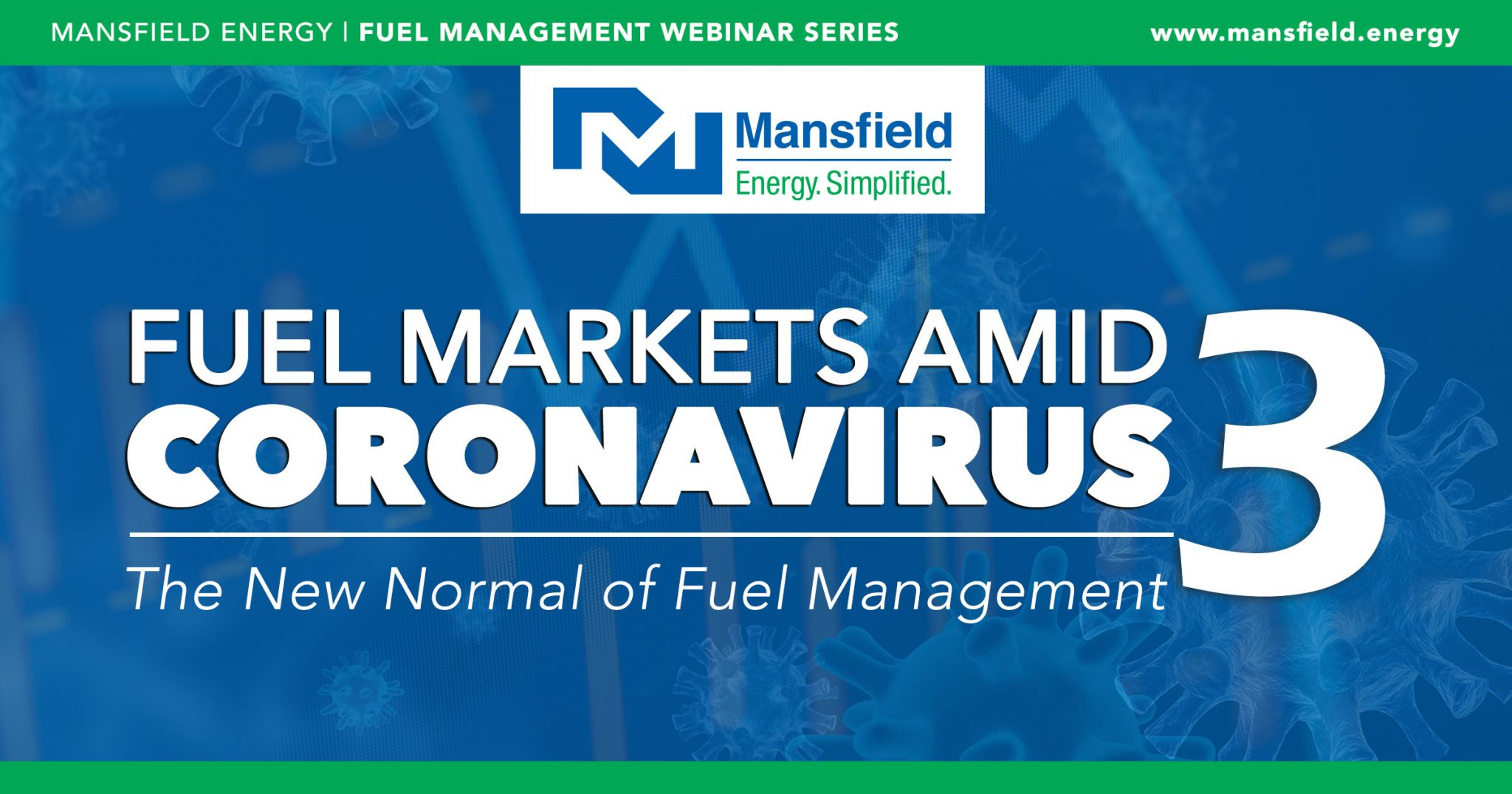 Fuel Markets Amid COVID-19