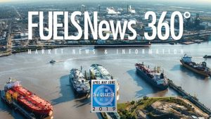 FUELSNews 360 Quarterly Report Now Available