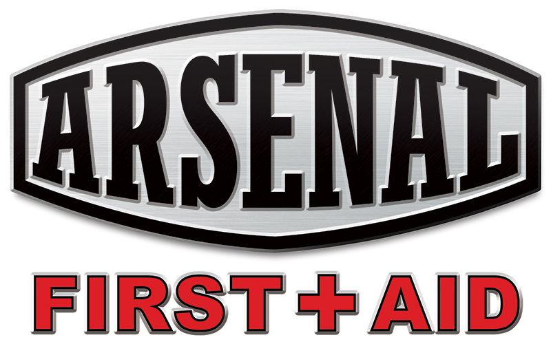 arsenal-first+aid