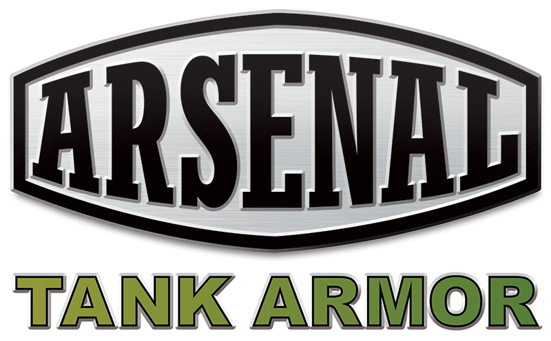 arsenal-tank-armor