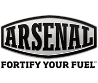 Fuel Quality and Additives Program